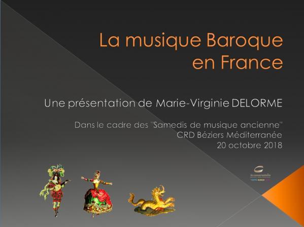 Delorme baroque francais2018