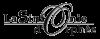 Logosinfoniedorphee